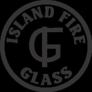 Island Fire Store